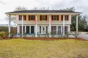 25915 Fountaine Bleau, Tomball, TX, 77377
