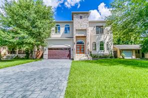 Houston Home at 5530 Jessamine Street Houston , TX , 77081-6624 For Sale