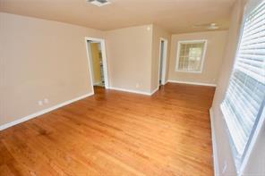 Houston Home at 5401 Jessamine Street Houston                           , TX                           , 77081-6621 For Sale