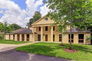 Houston Home at 34 Rivercrest Drive Houston , TX , 77042-2501 For Sale