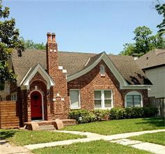 Houston Home at 2815 Rosewood Houston , TX , 77004-5339 For Sale