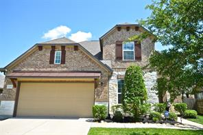 Houston Home at 12612 Colonial Glen Court Pearland , TX , 77584-4579 For Sale