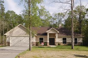 Houston Home at 909 Road 660 Dayton , TX , 77535 For Sale