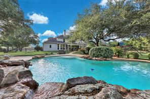 Houston Home at 31803 Tree Farm Lane Fulshear , TX , 77441-4384 For Sale
