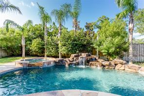 Houston Home at 6227 Duke Trail Lane Sugar Land , TX , 77479-4466 For Sale
