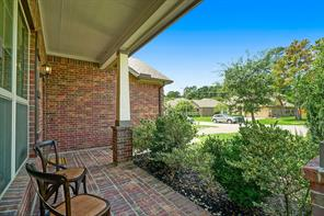 24430 Myrtle Creek Falls, Tomball, TX 77375