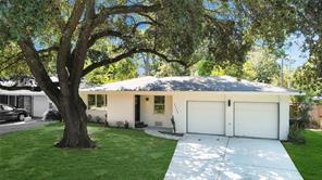 Houston Home at 2503 Droxford Drive Houston                           , TX                           , 77008-3016 For Sale