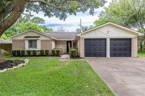 Houston Home at 410 Coppersmith Drive Katy , TX , 77450-2307 For Sale