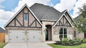 Houston Home at 3116 Cactus Grove Lane Pearland , TX , 77584 For Sale