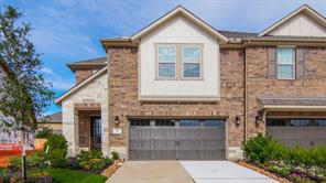 Houston Home at 16 Centennial Ridge Place The Woodlands , TX , 77354 For Sale