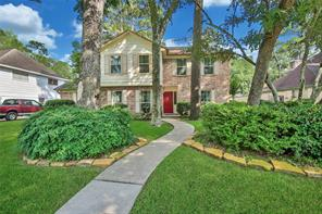 715 lodgehill lane, houston, TX 77090