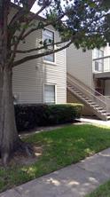 Houston Home at 9707 Richmond Avenue 46 Houston , TX , 77042-4607 For Sale