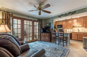Houston Home at 5865 Doliver Drive 17 Houston , TX , 77057-2475 For Sale