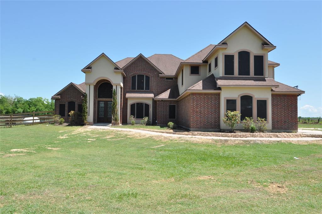 3838 S Fm 565 Road, Baytown, TX 77523