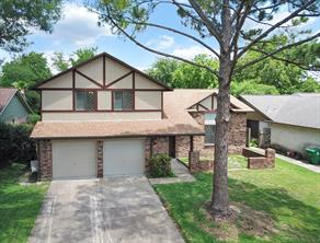 10014 prairie mist street, houston, TX 77088