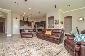 Houston Home at 28114 Middlewater View Lane Katy , TX , 77494-1398 For Sale