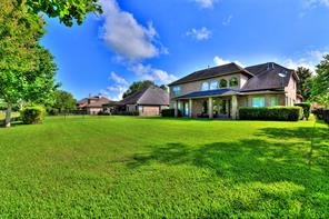 Houston Home at 4503 Wentworth Drive Fulshear , TX , 77441-4503 For Sale