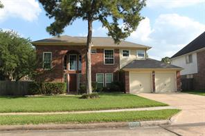 13119 georgetown drive, sugar land, TX 77478