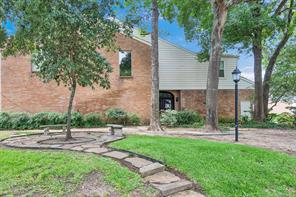 Houston Home at 15025 Kimberley Court 8 Houston , TX , 77079-5126 For Sale
