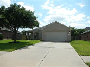 Houston Home at 2743 Lakecrest Forest Drive Katy , TX , 77493-2574 For Sale