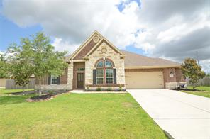 Houston Home at 2402 Nilelake Court Friendswood , TX , 77546-6199 For Sale