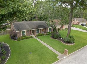 Houston Home at 25418 Lancewood Drive Spring , TX , 77373-6031 For Sale