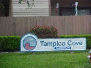 Houston Home at 3220 69th Street J2 Galveston , TX , 77551-2081 For Sale