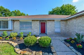 Houston Home at 13414 Splintered Oak Drive Houston , TX , 77065-3790 For Sale