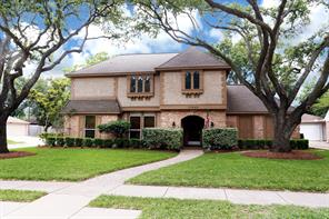 Houston Home at 11840 Westmere Drive Houston , TX , 77077-4963 For Sale