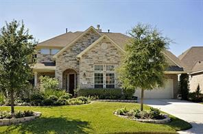 Houston Home at 70 N Arrow Canyon Circle Spring , TX , 77389-2631 For Sale