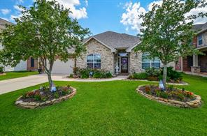 Houston Home at 22419 Wenbury Drive Drive Tomball , TX , 77375-2206 For Sale