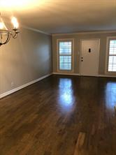 Houston Home at 9015 Gaylord Street 57 Houston , TX , 77024-2981 For Sale