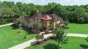 Houston Home at 5203 Mimosa Lane Richmond , TX , 77406 For Sale