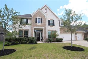 Houston Home at 4219 Buroak Drive Friendswood , TX , 77546-1447 For Sale