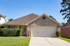 2218 Valley View, Conroe TX 77304