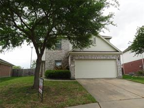 Houston Home at 2219 Auburn Vale Street Katy , TX , 77493-1766 For Sale