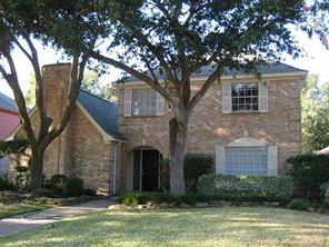Houston Home at 20210 Prince Creek Drive Katy , TX , 77450-3041 For Sale