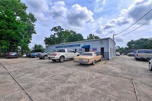 Houston Home at 16250 Ella Boulevard Houston , TX , 77090-5408 For Sale