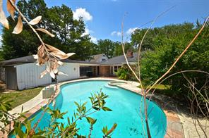 Houston Home at 5935 Valkeith Drive Houston , TX , 77096-3845 For Sale