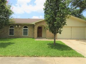 5507 Dunnethead, Houston, TX, 77084
