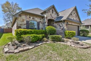 139 Springshed, Montgomery, TX 77316