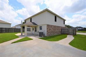 Houston Home at 4726 Sand Sage Lane Friendswood , TX , 77546 For Sale