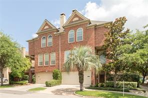 Houston Home at 1802 Colquitt Street Houston , TX , 77098-3513 For Sale