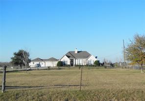 25810 Beckendorff, Katy, TX, 77493