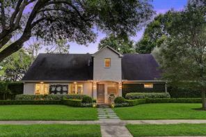 Houston Home at 4203 Whitman Street Houston , TX , 77027-6337 For Sale