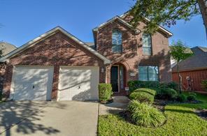 Houston Home at 4335 Wellington Grove Lane Katy , TX , 77494 For Sale