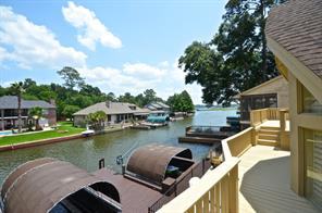 Houston Home at 3142 Lazy Lake Lane Montgomery , TX , 77356-5484 For Sale