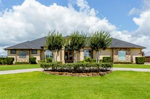 402 lakeview, dickinson, TX 77539