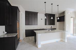 Houston Home at 526 Pedernales Street Webster , TX , 77598-3787 For Sale