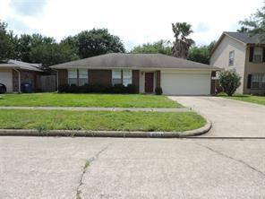 5303 Gladeside, Katy, TX, 77449